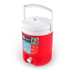 Изотермический контейнер (термобокс) Igloo 2 Gal, 7L 2214
