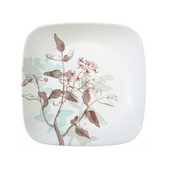 Тарелка закусочная 22 см Corelle Twilight Grove 1095087