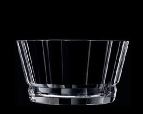 Салатник 22см Cristal d'Arques Macassar L8168