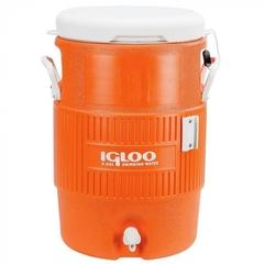 Изотермический контейнер (термобокс) Igloo 5 Gal, 18L 42316
