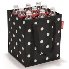 Сумка-органайзер для бутылок Bottlebag mixed dots Reisenthel ZJ7051
