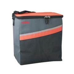 Сумка-холодильник (термосумка)  Classic 24 Can Cooler, 17L 516954