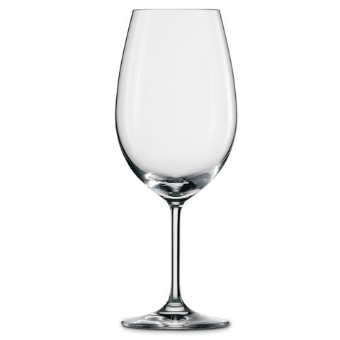 Набор из 2 фужеров для красного вина 506 мл SCHOTT ZWIESEL Elegance арт. 118538