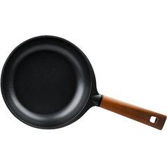 Сковорода Rondell Zest 26 см RDA-547