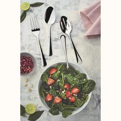 Набор для сервировки салатов Viners Select v_0304.077