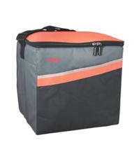 Сумка-холодильник (термосумка)  Classic 36 Can Cooler, 27L 517029