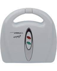 Сэндвичница-гриль FIRST FA-5338 White