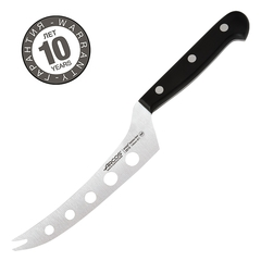 Нож для сыра 14,5 см ARCOS Universal арт. 281604
