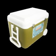 Изотермический контейнер 50л Diolex DXCB-50-G