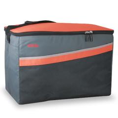 Сумка-холодильник (термосумка)  Classic 48 Can Cooler, 33L 517180