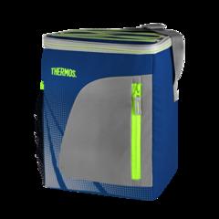 Сумка-холодильник (термосумка) Radiance, 9 л. (синяя) 488596