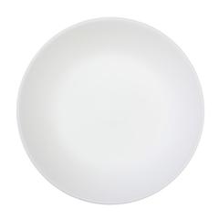 Тарелка обеденная 25 см Corelle Winter Frost White 6003893