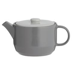 Чайник заварочный Cafe Concept 1 л темно-серый TYPHOON 1401.480V