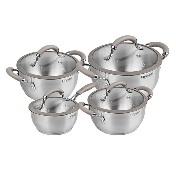 Посуда Rondell 15553674 от best-kitchen.ru