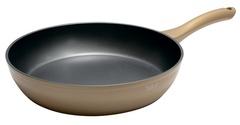 Сковорода 24см Taller TR-4152