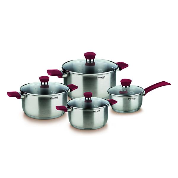 Посуда Rondell 15553893 от best-kitchen.ru