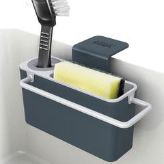 Органайзер для раковины Joseph Joseph sink aid™ навесной серый 85024