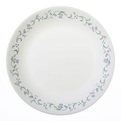 Тарелка обеденная 26 см Corelle Country Cottage 6018486