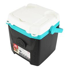 Изотермический контейнер (термобокс) Igloo Quantum 12, 11L 32273