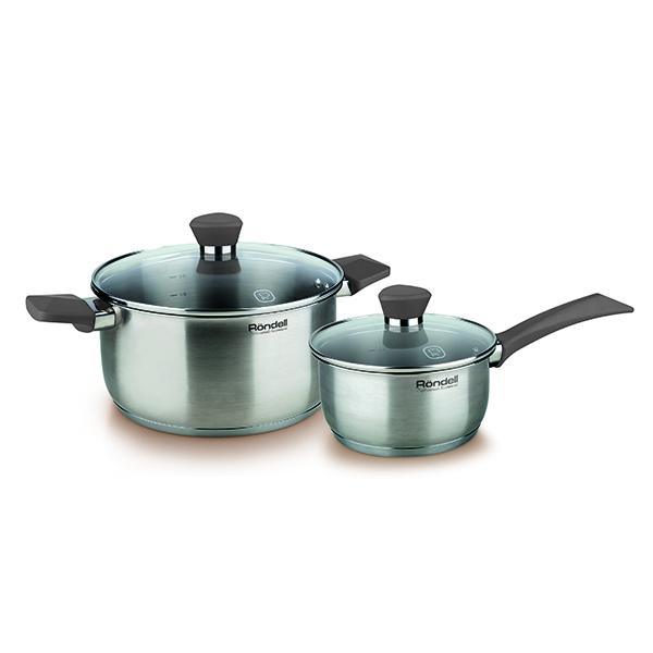 Посуда Rondell 15564336 от best-kitchen.ru