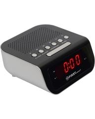 Радиочасы FIRST FA-2406-1-BA