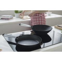 Сковорода MASTER (20 см) Beka 13637204