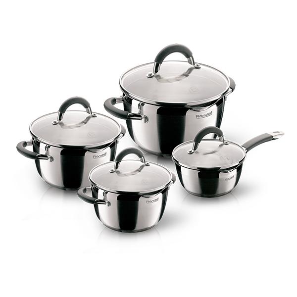 Посуда Rondell 15554132 от best-kitchen.ru