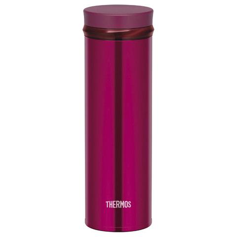 Термокружка Thermos JNO-500-BGD суперлегкая, (0,5 литра), красная 934161