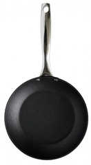 Сковорода 24см Taller TR-4173
