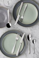 Набор из 24 столовых приборов Viners Glamour v_0302.638