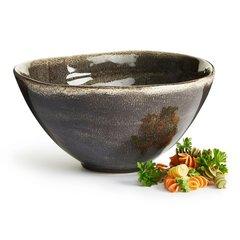 Салатник керамический Nature SagaForm 5017888