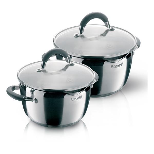 Посуда Rondell 15553579 от best-kitchen.ru