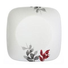 Тарелка обеденная 26 см Corelle Kyoto Leaves 1101079