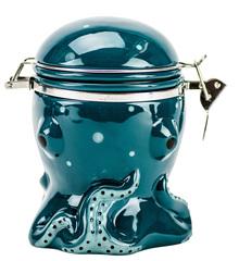 Банка для сыпучих продуктов Boston Octopus 30572
