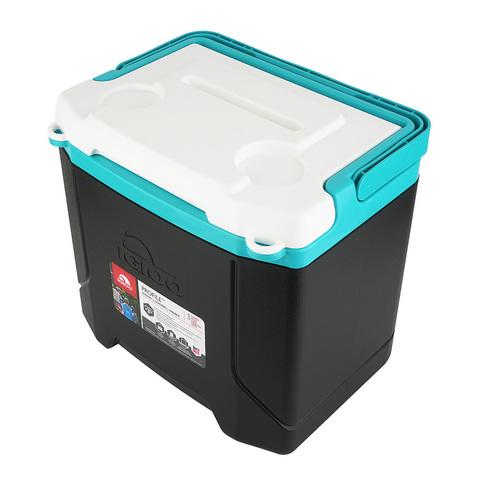 Изотермический контейнер (термобокс) Igloo Profile 16, 15L