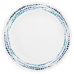 Тарелка обеденная 26 см Corelle Ocean Blues 1119400