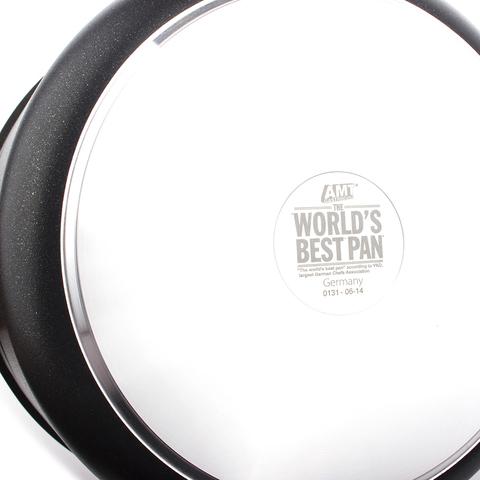 Набор посуды из 6 предметов AMT Frying Pans арт. AMT 6