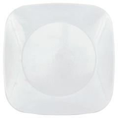 Тарелка обеденная 26 см Corelle Pure White 1069961