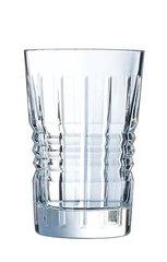 Набор из 6 высоких стаканов 360мл Cristal d'Arques Rendez-Vous  Q4358