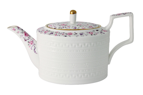 Чайник Colombo Стиль 53711