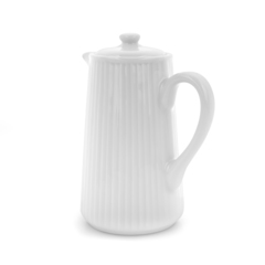 Кофейник 350 мл. Plisse-Toulouse PILLIVUYT арт. 334235BX1