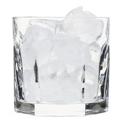 Ведерко для льда Club SagaForm 5017620