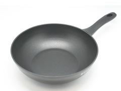 Сковорода вок 28см Taller TR-4196