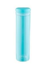 Термос Thermocafe by Thermos XSL-50 (0,5 литра) зеленый 270283