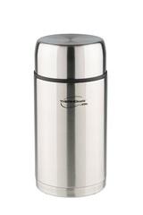 Термос Thermocafe by Thermos TC-120 (1,2 литра) стальной 270757