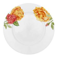 Тарелка обеденная 27 см Corelle Emma Jane 1114340