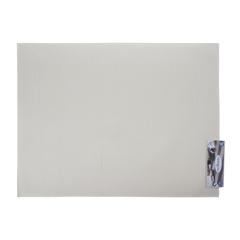 Салфетка подстановочная, 42х32 см, цвет кремовый, Rahmen Westmark Saleen арт. 012102 101 01