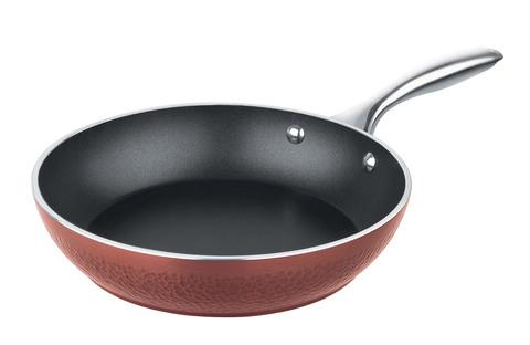 Сковорода Rondell Jersey 26 см RDA-865