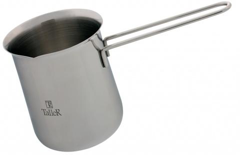 Турка 0,5л Taller Джудит TR-1330