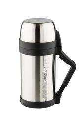 Термос универсальный (для еды и напитков) Thermos FDH Stainless Steel Vacuum Flask  (1,4 литра) 923639
